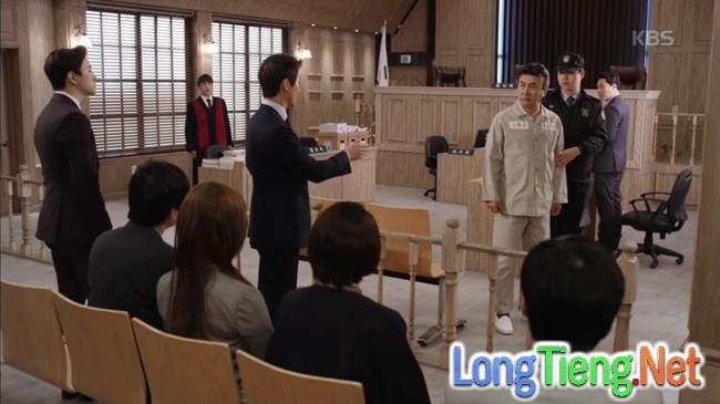 """""""Sếp Kim"""" khép lại cùng màn cover TT của Nam Goong Min và Jun Ho - Ảnh 28."""