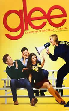 Baixar Série Glee Em Busca da Fama 1ª Temporada Torrent Grátis