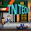TN TECNO's profile photo