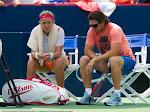 Victoriza Azarenka - Rogers Cup 2014 - DSC_4129.jpg