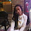 Ieshia Hernandez's profile photo