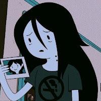 Alexandra Greenberg's avatar