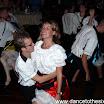 20080920 Showteam Reeuwijk Bruiloft 037.jpg