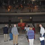 UACCH Foundation Board Hempstead Hall Tour - DSC_0175.JPG