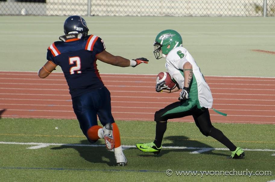 2012 Huskers at Broncos - _DSC7074-1.JPG