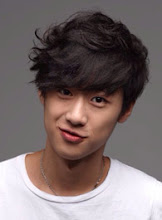 Zhu Jiaqi China Actor
