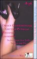Cherish Desire: Very Dirty Stories #176, Max, erotica
