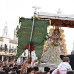 VirgenOlivares2010_029.jpg
