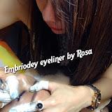 Eyeliner - IMG_9302.JPG