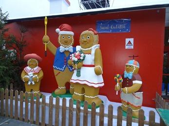 2018.01.07-030 village de Noël