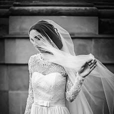 Wedding photographer Erika Butrimanskienė (ErikaButrimansk). Photo of 29.08.2017