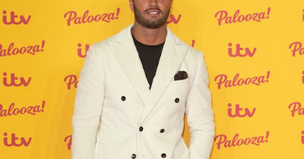 Love Island won't pay on-air tribute to Mike Thalassitis