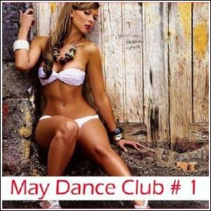 May Dance Club 1 (2011)