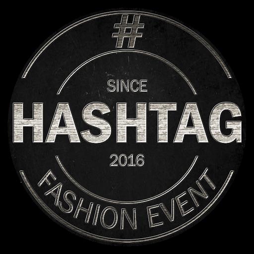 HASHTAG EVENT