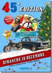 20171210 Lisieux