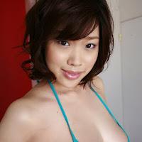 [DGC] No.617 - Konomi Aizawa 相澤このみ (20p) 11.jpg