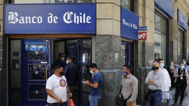 Cuenta FAN: Cómo funciona la tarjeta del Banco de Chile y en qué se diferencia de la Cuenta Rut