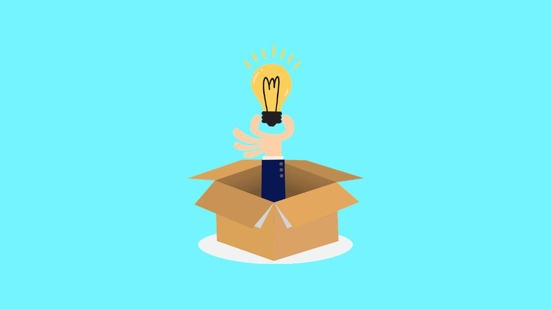 Solusi Cepat Mengatasi Kehabisan Ide Membuat Artikel Blog