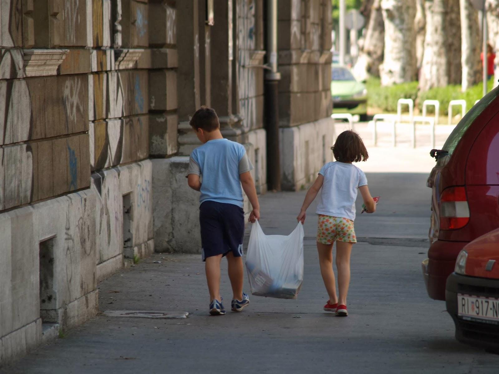 Popotniški spomladanski izlet, Istra 2007 - P0146238.JPG