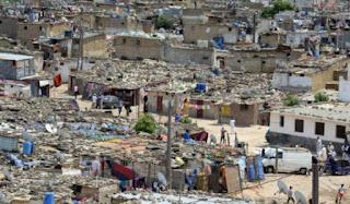 La société algérienne nous renvoie le mal qu'on lui a fait