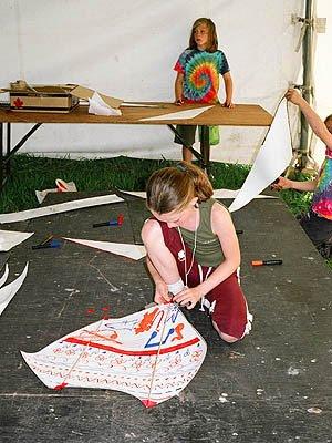 Camp 2007 - 71850014.jpg