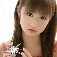 [BOMB.tv] 2009.11 Yuko Ogura 小倉優子 oy5001 (5).jpg