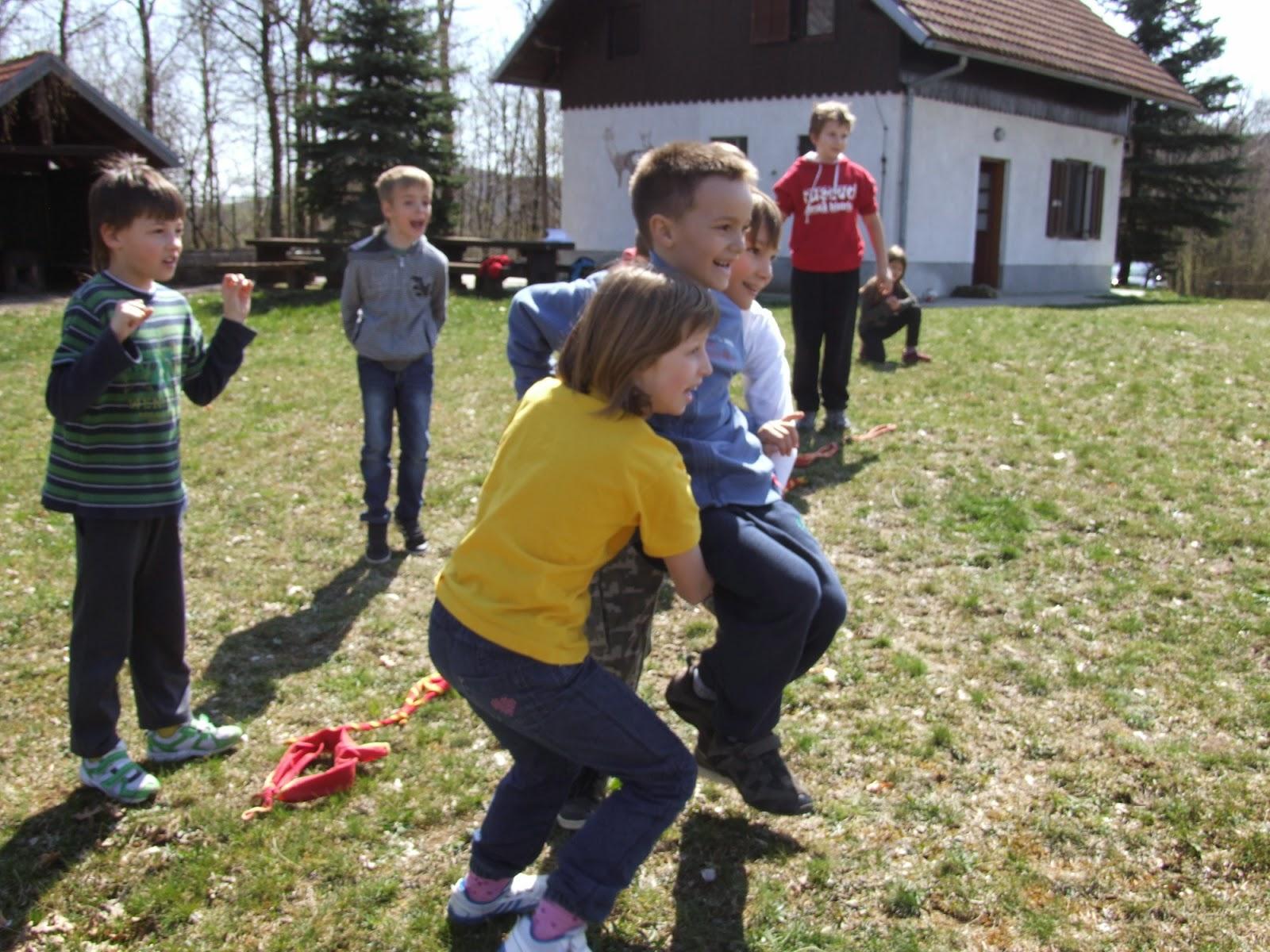 MČ spomladovanja 2014, 28-30.03.2014, Pavlica, Ilirska Bistrica - DSCF7355.JPG