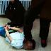 الحكم على متهمين في قضية إساءة معاملة لاجئين في ألمانيا بغرامة باهظة