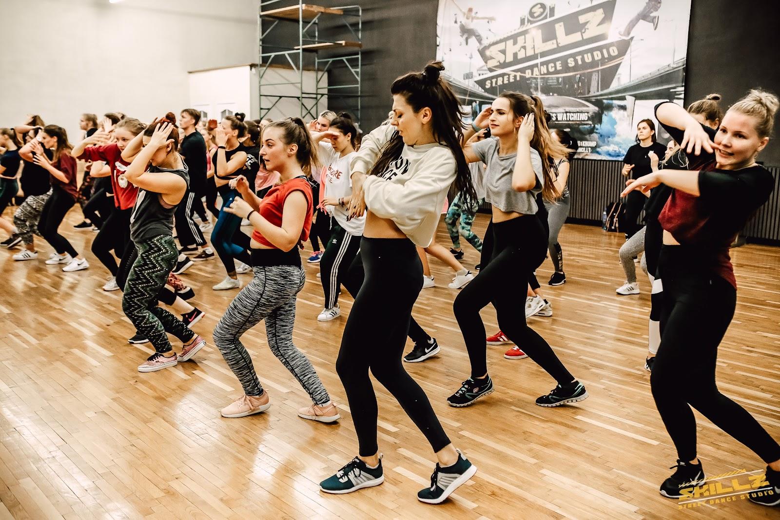 Dancehall Takeover seminarai (Jamaika, Belgija, Prancuzija) - IMG_9061.jpg