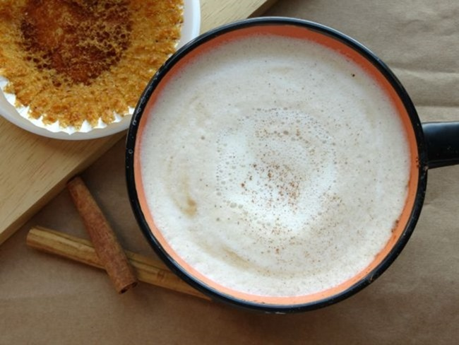 starbucks-copycat-pumpkin-spice-latte-recipe1