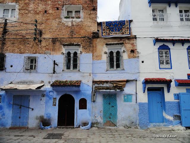 marrocos - Marrocos 2012 - O regresso! - Página 9 DSC07602