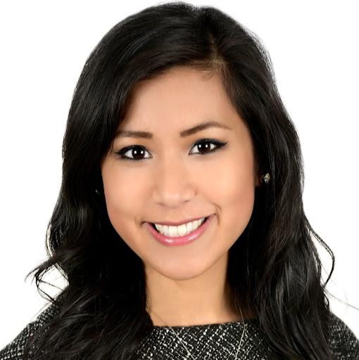 Christina Nguyen