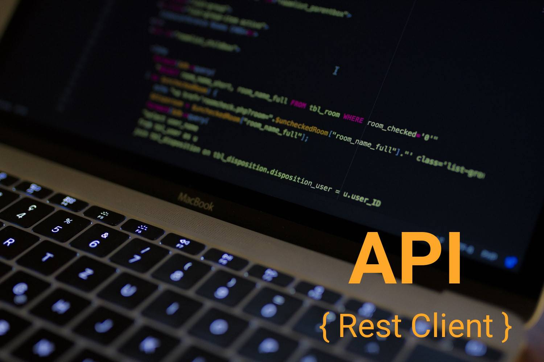 Download Advanced Rest Client  API Testing Tool Gratis dan Open Source