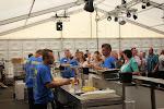 Dorpsfeest Velsen-Noord 22-06-2014 135.jpg