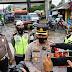 Jalan Raya Industri Desa Pasirgombong, Banyak Timbulkan Kecelakaan Akibat Kondisinya Rusak Parah