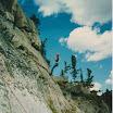 1987 - Grand.Teton.1987.9.jpg