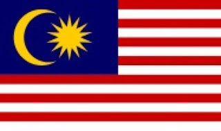 sistem ekonomi yang dianut negara malaysia