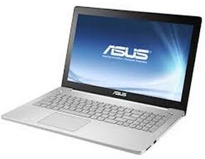 Asus R552JK Driver  download for windows 8.1 64bit