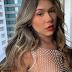 Acompanhante de luxo de Manaus vai para São Paulo fazer programa e é recebida a tapas por cliente; veja vídeo