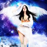 CelestialAngel.jpg