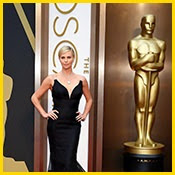 86. Oscar Ödülleri Kırmızı Halı