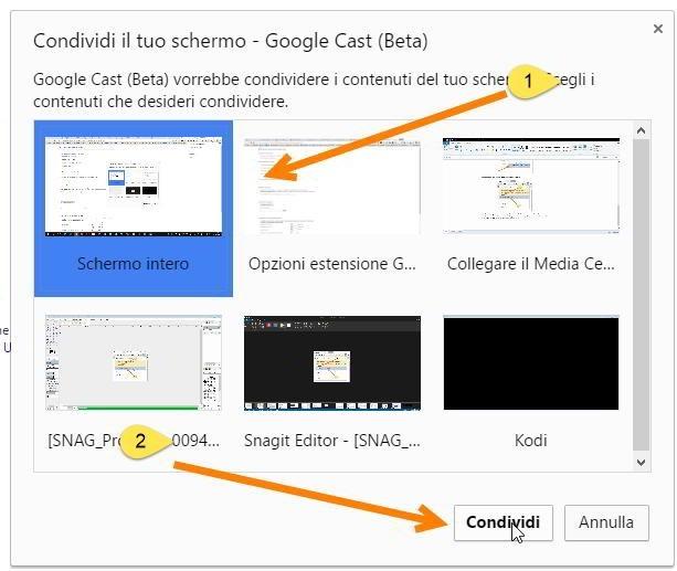 condividere-schermo-intero-google-cast
