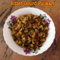 http://nilascuisine.blogspot.ae/2015/09/bitter-gourd-pulikari-pavakkai-pulikari.html