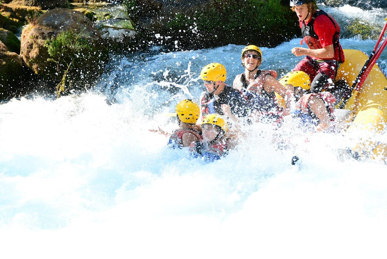 White salmon white water rafting 2015 - DSC_0008.JPG
