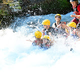 White salmon white water rafting 2015 - DSC_0008.JPG