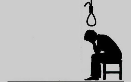 How A Depressed Nigerian Man Almost Took His Own Life – Twitter User Narrates