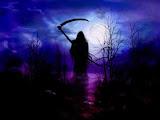 Night Of Dark Creature