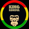 King Konsul