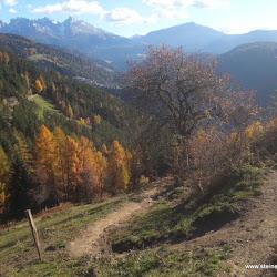 Wanderung Steinegg Planetenweg (4).jpg