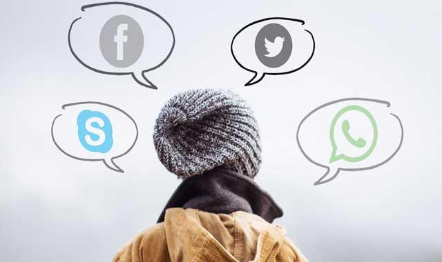 سياسة خصوصية WhatsApp واتساب الجديدة,خصوصية واتس اب الجديدة